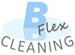 B Flex Cleaning
